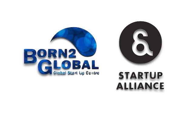 b2g-startup-alliance-logos
