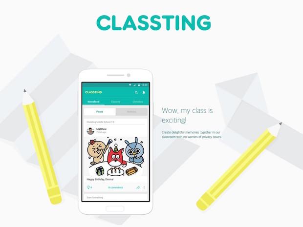 class_sns-620x465