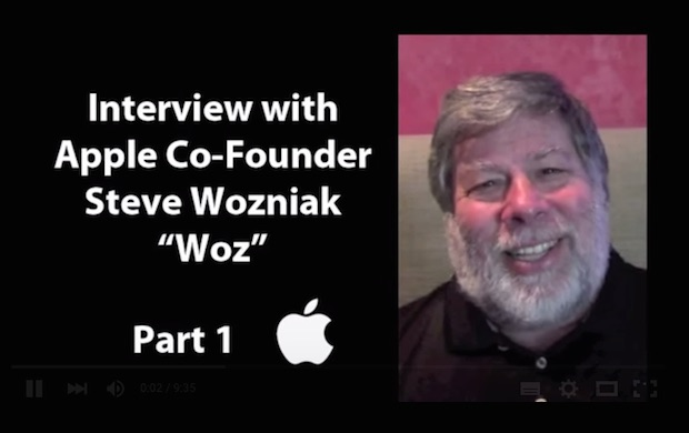 interview-with-steve-wozniak_featuredimage