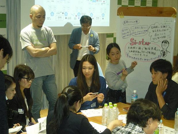 kashiwa-no-hackathon-si-ster