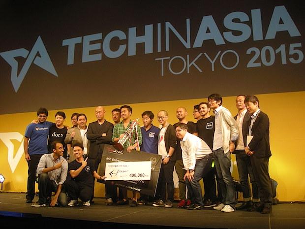 tia-tokyo-2015-arena-all-startups
