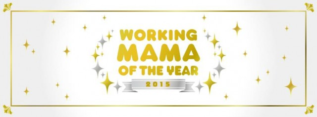 working-mama-of-the-year