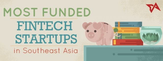 15-most-funded-startups-sea-infographic-featured-image