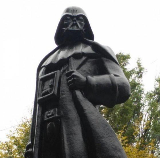 Shedding_its_Communist_past__Odessa_converts_Lenin_statue_into_a_monument_to_Darth_Vader_—_Meduza__News__reports__interviews__videos_from_Russia
