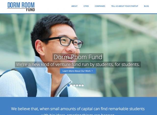 Dorm_Room_Fund