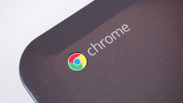 HP-Chromebook-TechnologyGuide-TestLab-Flickr