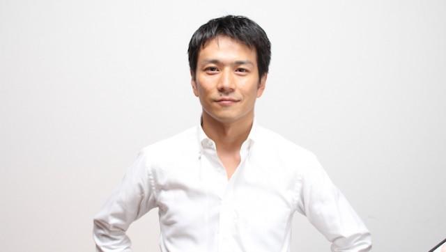 Masahiko-Honma
