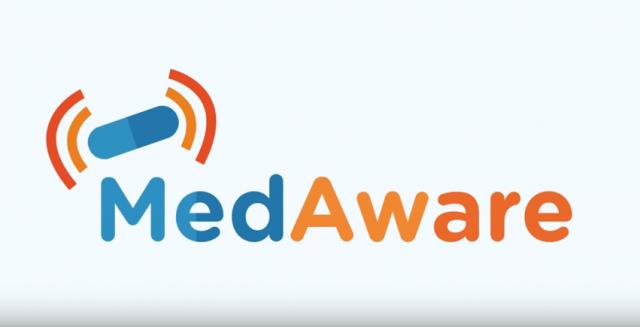 処方ミスをリアルタイムに防止してくれる「MedAware」