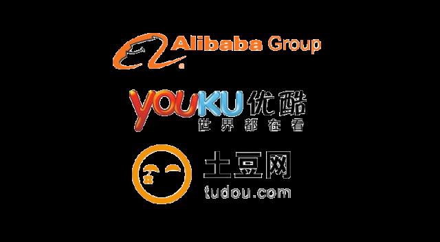 alibaba-youku-tudou