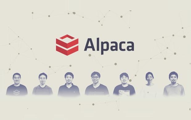 alpaca_featuredimage