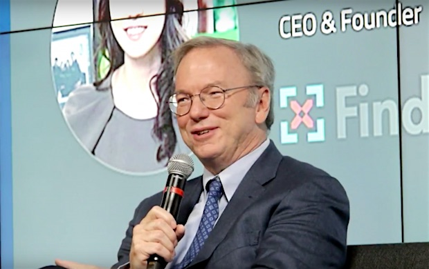 eric-schmidt-at-connect-in-seoul