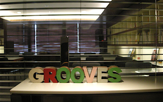 grooves-office-tour-2