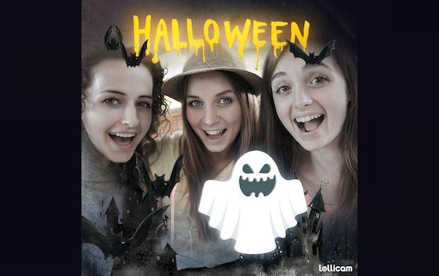 lollicam-halloween