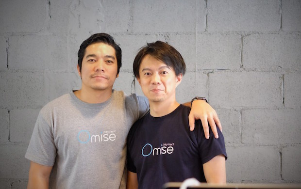 omise-ezra-don-harinsut-jun-hasegawa