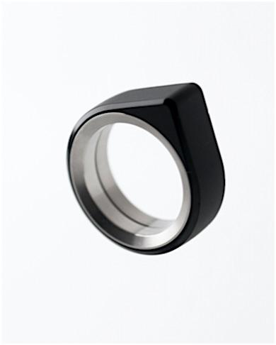 ozon-design-picture