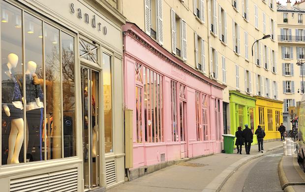 paris-boutiques