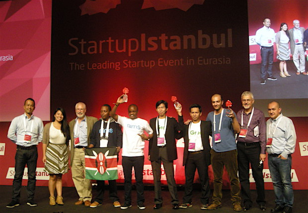 startup-istanbul-2015-startup-challenge-finalists