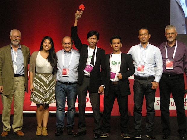 startup-istanbul-2015-startup-challenge-igrow-winning