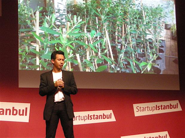 startup-istanbul-2015-startup-challenge-igrow