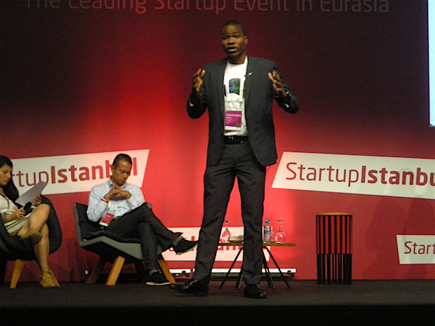 startup-istanbul-2015-startup-challenge-mytoddlr