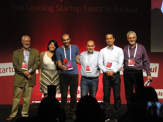 startup-istanbul-2015-startup-challenge-taskulu-winning