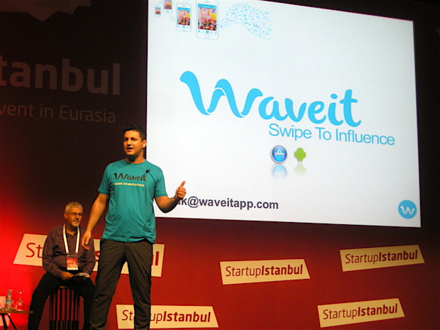 startup-istanbul-2015-startup-challenge-waveit