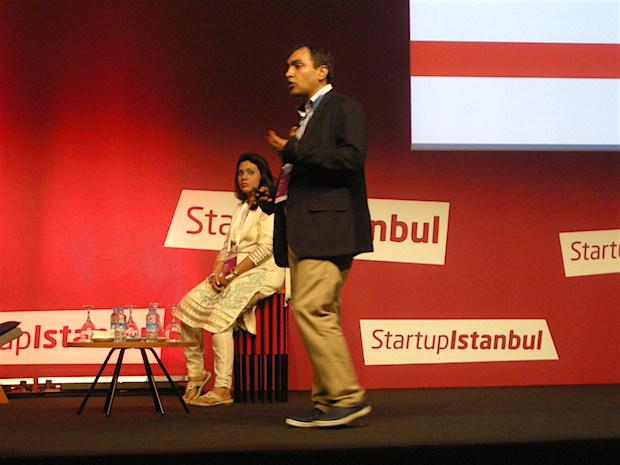 startup-istanbul-2015-startup-challenge-webhr