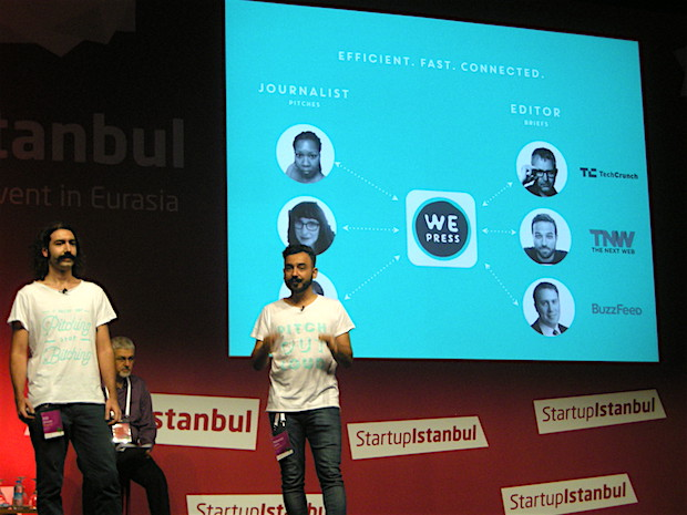 startup-istanbul-2015-startup-challenge-wepress
