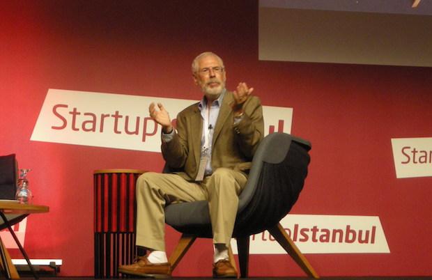 startup-istanbul-2015-steve-blank-1