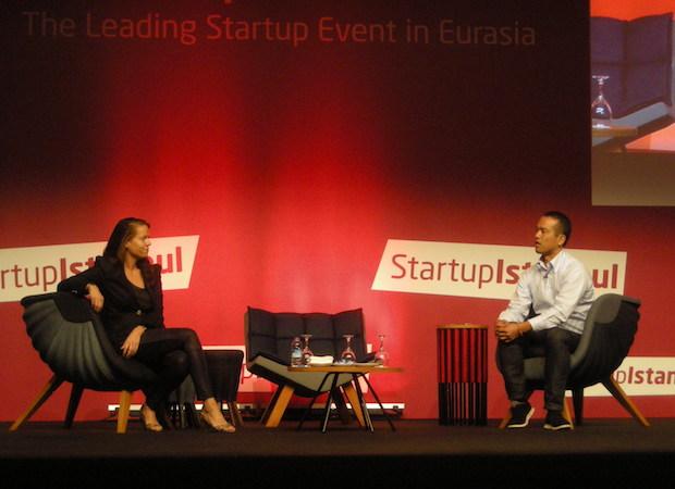 startup-istanbul-2015-teru-sato-1