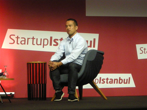startup-istanbul-2015-teru-sato-2