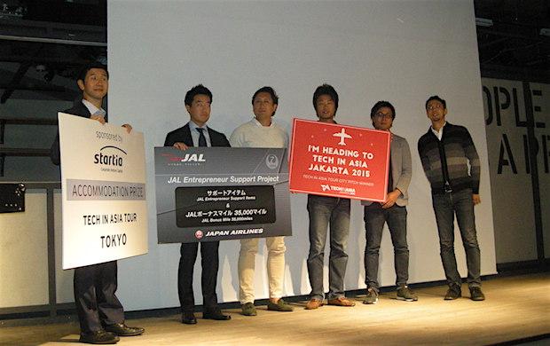 tech-in-asia-jakarta-2015-tokyo-chapter-winner