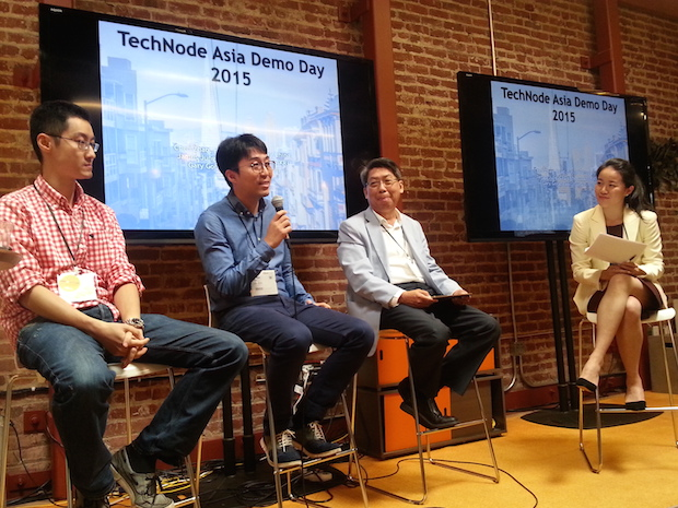 tecnode-sf-demoday-panel