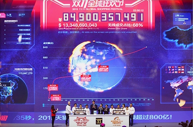 2015-alibaba-global-shopping-festival