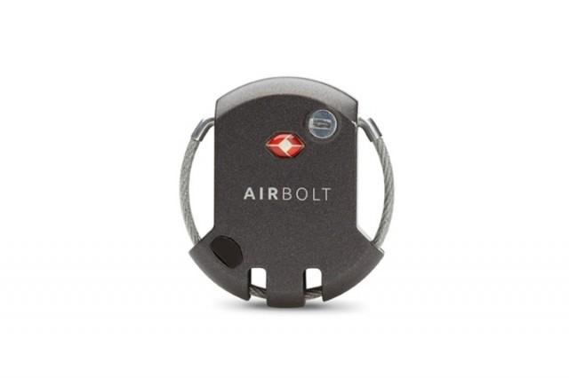 20151111_airbolt03