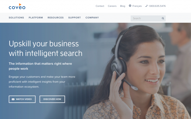 Coveo_Enterprise_Search_Platform___Intelligent_Search_Applications