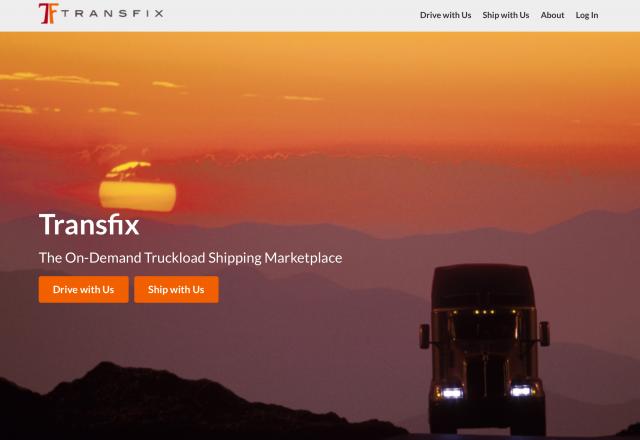 Home_Page_-_Transfix