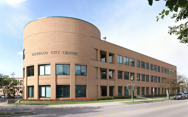 Waterloo-City-Hall-620x387