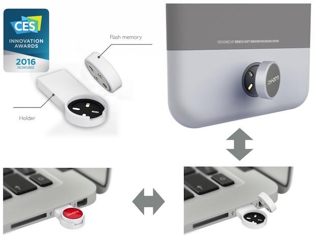 XL.I.CON-USB-620x470