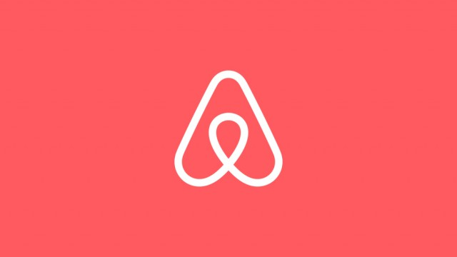 airbnb-logo-red