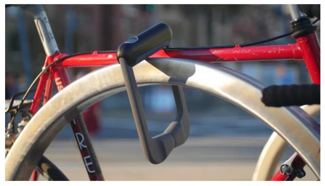 bike-lock-grasp