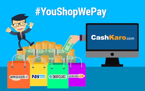 cashkaro_featuredimage