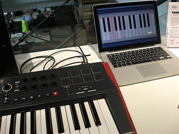 digital-catapult-centre-musical-keyboard
