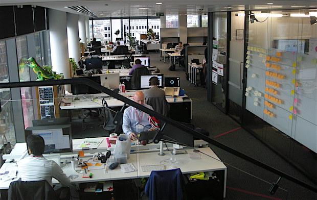 digital-catapult-centre-office