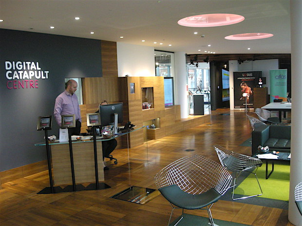 digital-catapult-centre-reception