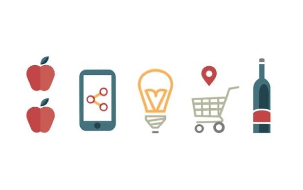 foodtech-startup-crunch