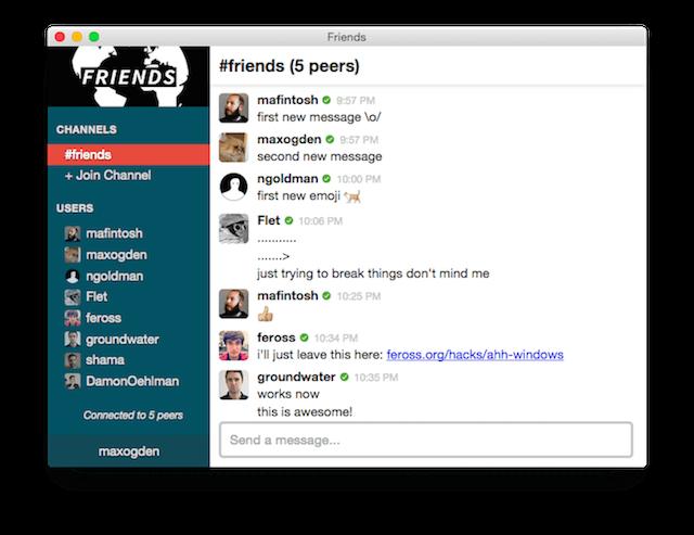 friends-screenshot-55