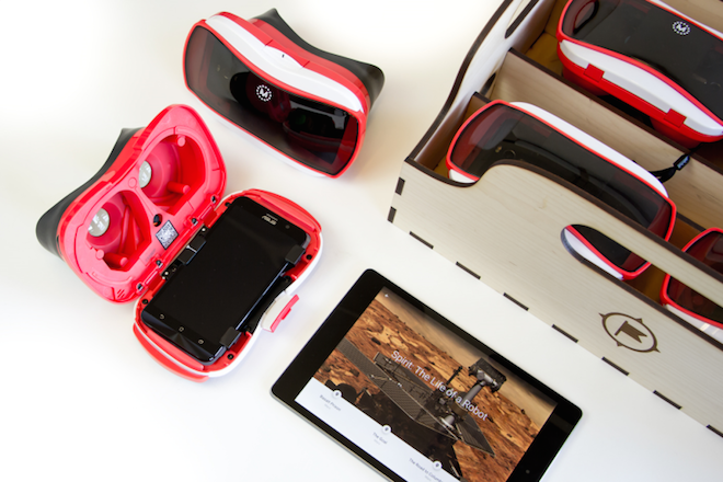 google_expeditions-800x533