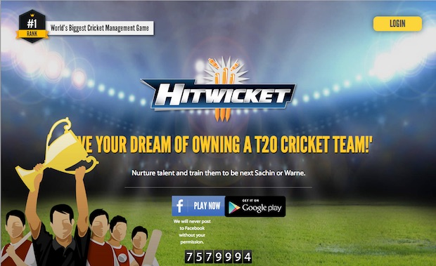 hitwicket_screenshot