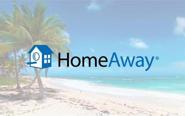 homeaway_featuredimage
